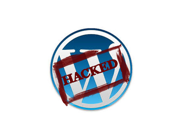 My WordPress Site Has Been Hacked! - Cyber-Construction, Inc