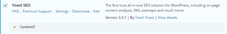 yoast-upgrade-complete